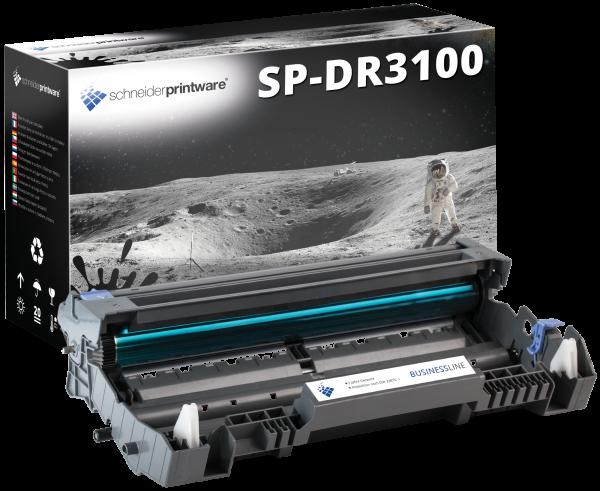 Schneiderprintware Brother DR-3100