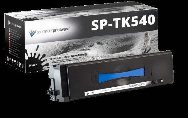 Schneiderprintware TK-540K