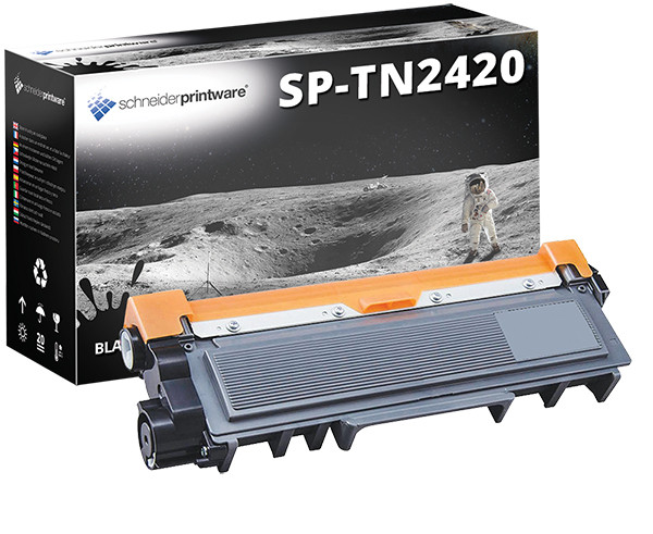 TN-2420 Toner