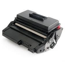 Schneider Printware Business Toner ersetzt Samsung Toner D4550B (20.000 Seiten)