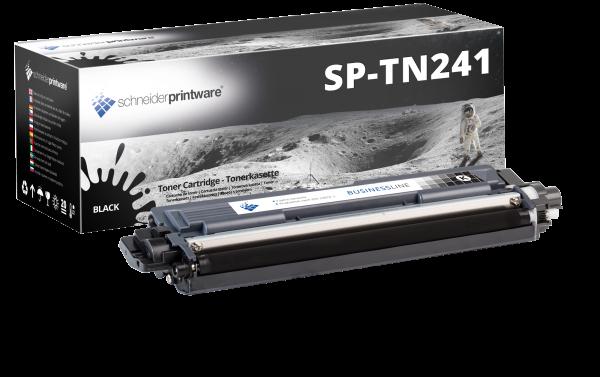 sSchneiderprintware TN-241K_1