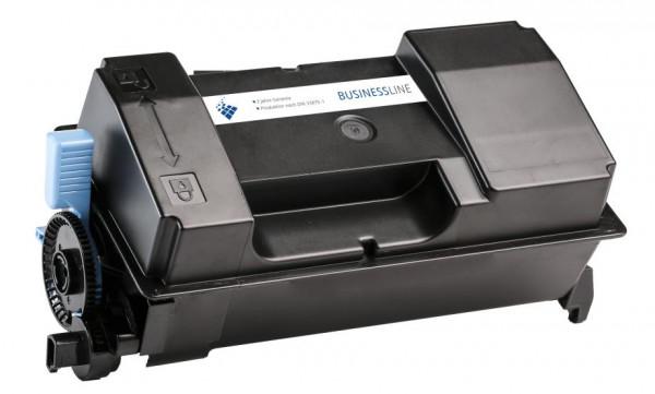 Schneiderprintware TK-3130_1