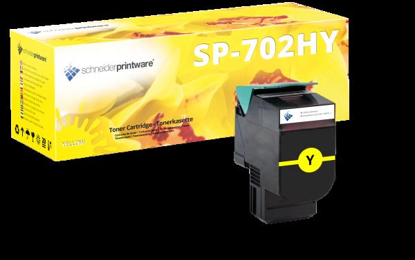 Schneiderprintware 702HY