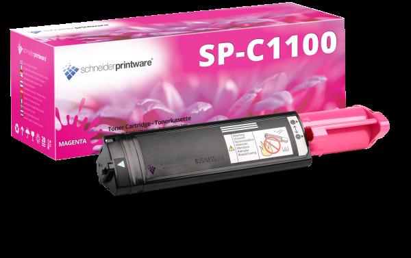 Schneiderprintware C1100 / CX11N Magenta_1