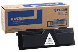 Original Kyocera TK-170 Toner