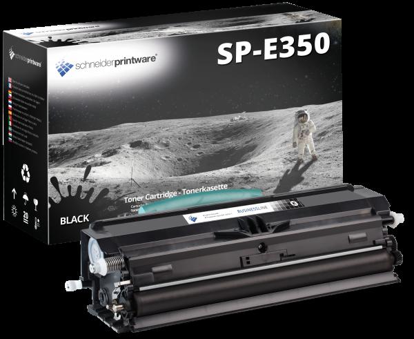 Schneiderpintware E350 / 0E352H11E