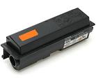 Businessline Toner ersetzt Kyocera TK-120