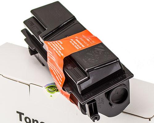 Business Toner +100% höhere Leistung ersetzt Kyocera TK-160