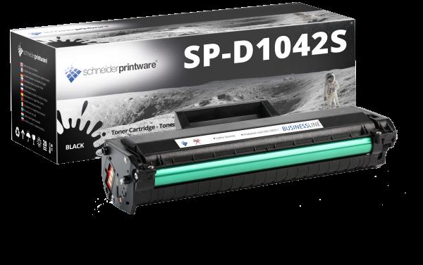 Schneiderprintware MLT-D1042S