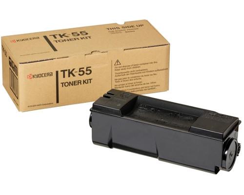 Kyocera Original-Toner TK-55