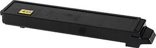 Kyocera Original-Toner TK-895K (12.000 Seiten) schwarz