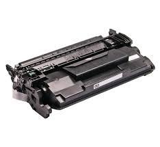 Schneider Printware Toner 50% mehr Leistung ersetzt Canon 052