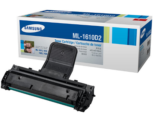 Samsung Original-Toner ML-1610D2 (2.000 Seiten)