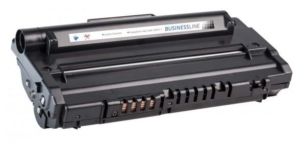 Schneiderprintware SCX-D4200A