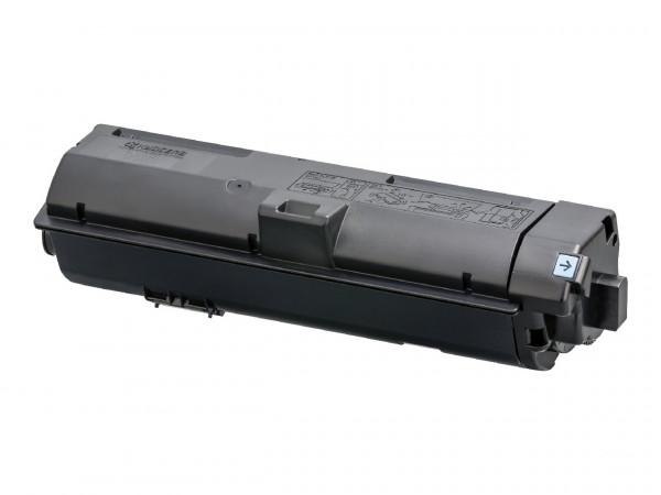 Kyocera Toner TK-1150 schwarz, 3.000 Seiten, in weißem Umkarton
