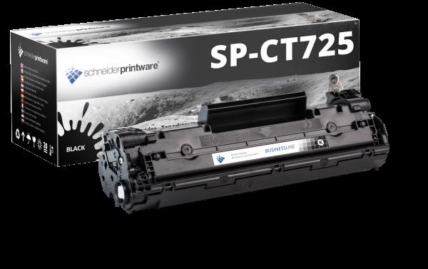 Schneiderprintware 725