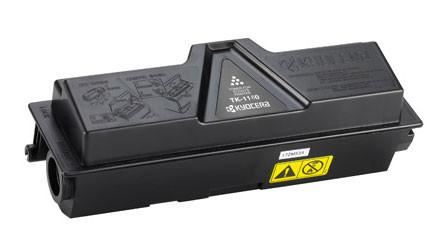 Kyocera Toner TK-1130 schwarz (3.000 Seiten) in weißem Umkarton