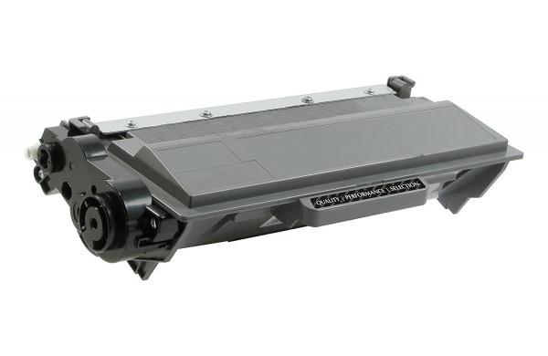Fabrikneuer Toner +30% mehr Leistung ersetzt Brother TN3390 (15.600 Seiten)