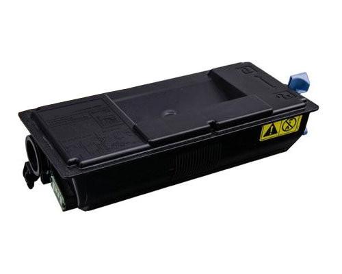 Schneider Printware Toner 30% mehr Leistung ersetzt Kyocera TK-3150