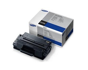 Samsung Original-Toner MLT-D203E/ELS