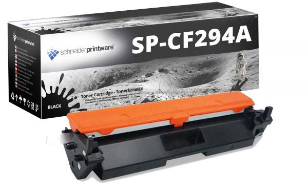 Kompatibel Toner +50% mehr Leistung 94A für HP LaserJet Pro MFP M149fdw