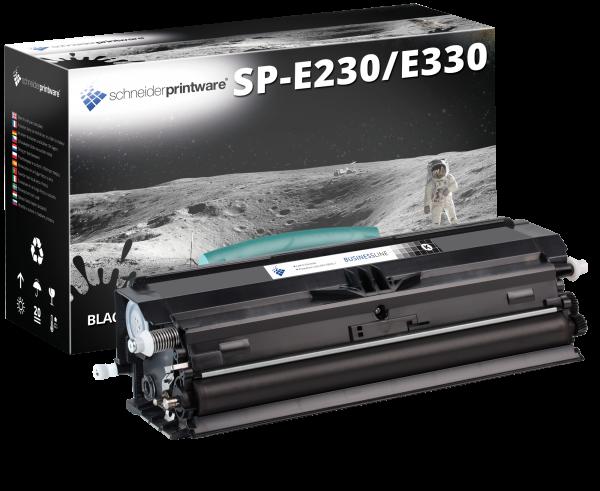 Schneiderprintware E230 / E330