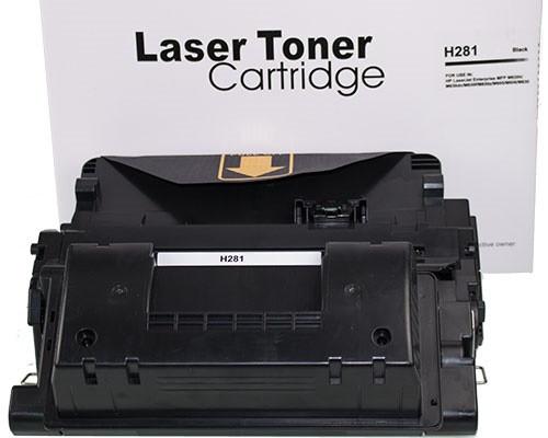 Businessline Toner ersetzt HP CF281A / 81A