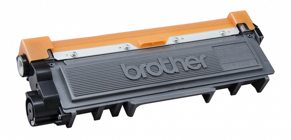 Original Brother TN-2320 Toner