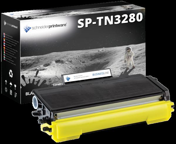 Schneiderprintware Brother TN-3280