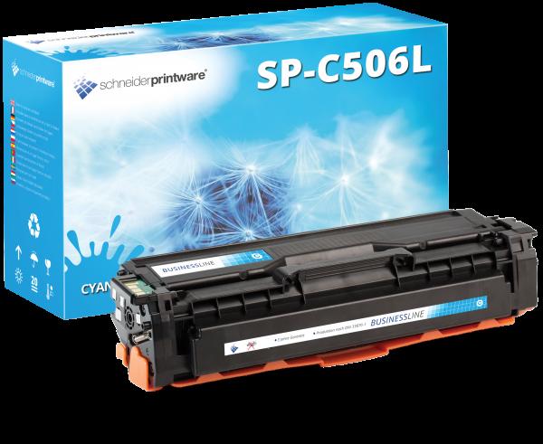 Schneiderprintware CLT-C506L
